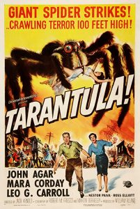 Tarantula.1955.WS.720p.BluRay.X264-AMIABLE – 4.4 GB