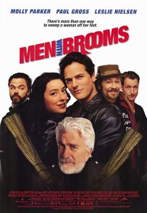 Men.With.Brooms.2002.1080p.AMZN.WEB-DL.DDP5.1.x264-NTb – 10.8 GB