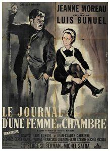 Diary.of.a.Chambermaid.1964.1080p.BluRay.REMUX.AVC.DTS-HD.MA.2.0-EPSiLON – 21.6 GB