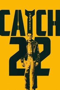 Catch.22.S01.1080p.WEB.h264-TBS – 10.3 GB