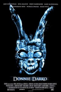 Donnie.Darko.2001.Remastered.Theatrical.Cut.1080p.Blu-ray.Remux.AVC.DTS-HD.MA.5.1-KRaLiMaRKo – 30.3 GB