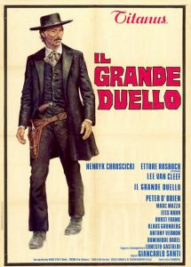 The.Grand.Duel.1972.REMASTERED.720p.BluRay.x264-GHOULS – 4.4 GB