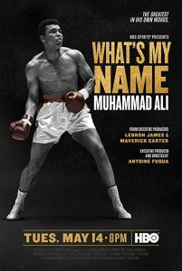 Whats.My.Name.Muhammad.Ali.2019.720p.AMZN.WEB-DL.DDP5.1.H.264-NTG – 6.7 GB