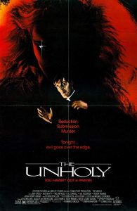 The.Unholy.1988.720p.BluRay.x264-SPOOKS – 4.4 GB