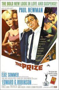 The.Prize.1963.720p.BluRay.x264-PSYCHD – 8.7 GB