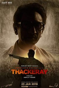 Thackeray.2019.1080p.NF.WEB.DL.H264.DDP.5.1.MSUBS.Telly – 3.1 GB