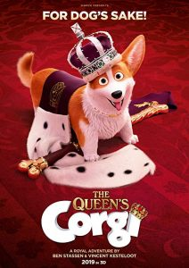 The.Queens.Corgi.2019.1080p.Bluray.X264-EVO – 6.9 GB