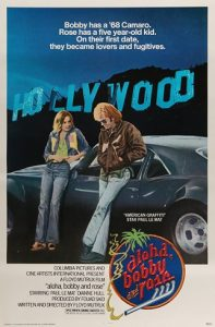 Aloha.Bobby.and.Rose.1975.1080p.BluRay.FLAC.x264-LiNNG – 5.6 GB