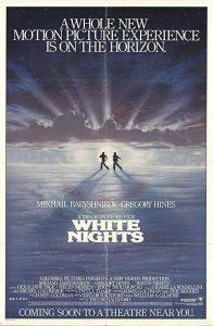 White.Nights.1985.720p.BluRay.x264-CtrlHD – 9.7 GB