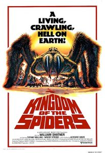 Kingdom.of.the.Spiders.1977.720p.BluRay.x264-PSYCHD – 5.5 GB