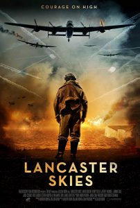 Lancaster.Skies.2019.1080p.BluRay.REMUX.AVC.DTS-HD.MA.5.1-EPSiLON – 19.7 GB