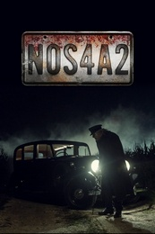 NOS4A2.S02E08.Chris.McQueen.1080p.AMZN.WEB-DL.DDP5.1.H.264-NTG – 2.5 GB