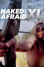 Naked.and.Afraid.XL.S05E01.1080p.WEB.x264-TBS – 1.5 GB