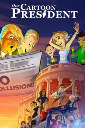 Our.Cartoon.President.S02E03.1080p.WEB.h264-TBS – 873.0 MB