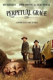Perpetual.Grace.LTD.S01E08.720p.WEBRip.x264-CONVOY – 1.1 GB