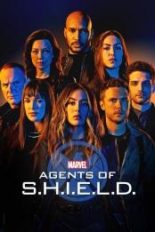 Marvels.Agents.of.S.H.I.E.L.D.S06E03.720p.AMZN.WEB-DL.DDP5.1.H.264-T6D – 1.4 GB