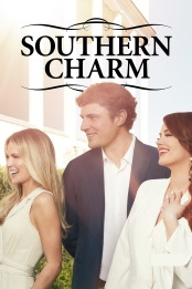 Southern.Charm.S06E09.Sorry.Not.Sorry.720p.AMZN.WEB-DL.DDP5.1.H.264-NTb – 1.8 GB