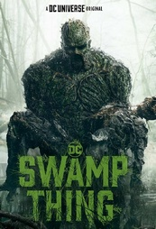 Swamp.Thing.2019.S01E10.INTERNAL.HDR.2160p.WEB.H265-DEFLATE – 4.1 GB