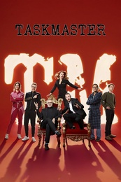 Taskmaster.S11E05.Slap.and.Tong.1080p.ALL4.WEB-DL.AAC2.0.x264-NTb – 1.7 GB