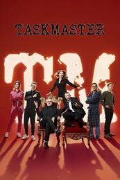Taskmaster.S08E06.720p.HDTV.x264-Cherzo – 1.1 GB