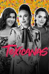 Texicanas.S01E06.Chapter.6.Text.Mess.1080p.AMZN.WEB-DL.DDP5.1.H.264-NTb – 3.1 GB
