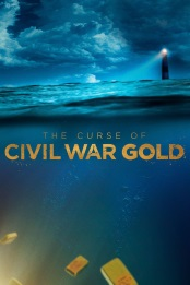 The.Curse.of.Civil.War.Gold.S02E07.The.Plot.Thickens.720p.AMZN.WEB-DL.DDP2.0.H.264-NTb – 1.5 GB
