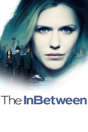 The.InBetween.S01E10.720p.HDTV.x264-KILLERS – 860.0 MB