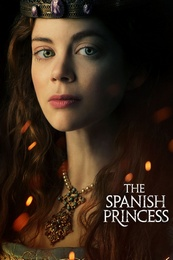 The.Spanish.Princess.S01E07.All.is.Lost.720p.AMZN.WEB-DL.DDP5.1.H.264-NTb – 1.9 GB