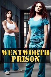 Wentworth.S07E04.720p.AHDTV.x264-FUtV – 890.1 MB