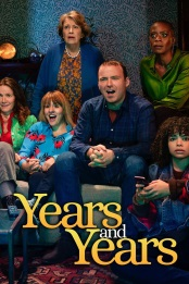 Years.and.Years.S01E06.1080p.HDTV.x264-MTB – 2.0 GB