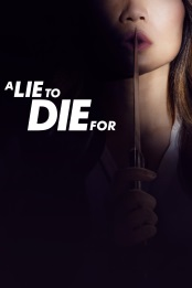 A.Lie.to.Die.For.S01E13.The.Ungrateful.Killer.720p.AMZN.WEB-DL.DDP5.1.H.264-NTb – 1.1 GB