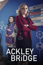 Ackley.Bridge.S03E01.720p.HDTV.x264-MTB – 1.2 GB