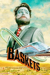 Baskets.S04E10.720p.HDTV.x264-CROOKS – 633.9 MB