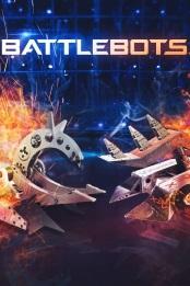 BattleBots.2015.S04E11.1080p.WEB.x264-TBS – 3.0 GB