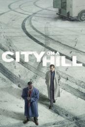 City.On.A.Hill.S01E05.2160p.WEB.H265-PETRiFiED – 5.4 GB