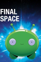 Final.Space.S02E05.The.Notorious.Mrs.Goodspeed.1080p.AMZN.WEB-DL.DDP5.1.H.264-NTb – 727.1 MB