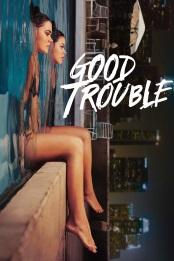Good.Trouble.S03E19.1080p.WEB.h264-GOSSIP – 4.4 GB