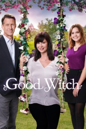 Good.Witch.S07E08.Episode.8.720p.AMZN.WEB-DL.DDP5.1.H.264-KiNGS – 1.3 GB