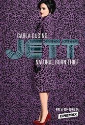 Jett.S01E04.iNTERNAL.1080p.WEB.H264-AMRAP – 3.4 GB