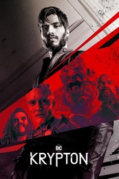 Krypton.S02E05.A.Better.Yesterday.720p.AMZN.WEB-DL.DDP5.1.H.264-narsei – 1,015.1 MB