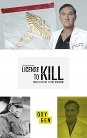 License.to.Kill.S01E05.Killing.Everything.720p.WEB.x264-UNDERBELLY – 833.9 MB