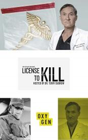 License.to.Kill.S02E01.720p.WEB.H264-OATH – 818.5 MB