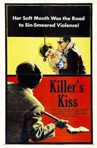 Killers.Kiss.1955.1080p.BluRay.REMUX.AVC.DD.1.0-EPSiLON – 12.7 GB