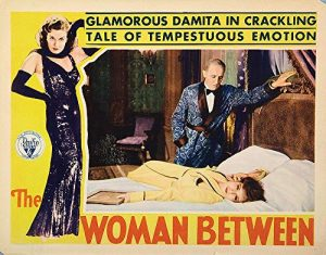 The.Woman.Between.1931.1080p.BluRay.REMUX.AVC.FLAC.2.0-EPSiLON – 13.3 GB