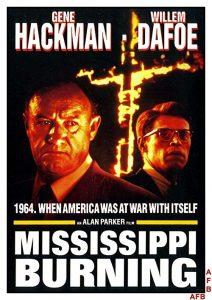 Mississippi.Burning.1988.REMASTERED.1080p.BluRay.x264-SiNNERS – 13.1 GB