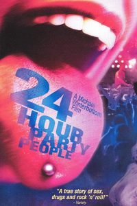 24.Hour.Party.People.2002.720p.BluRay.X264-AMIABLE – 5.5 GB