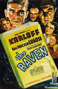 The.Raven.1935.1080p.Blu-ray.Remux.AVC.DTS-HD.MA.2.0-KRaLiMaRKo – 15.8 GB