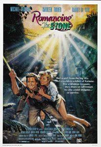 Romancing.the.Stone.1984.1080p.BluRay.REMUX.AVC.DTS-HD.MA.5.1-EPSiLON – 28.3 GB