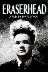 Eraserhead.1977.Criterion.Collection.1080p.Blu-ray.Remux.AVC.DTS-HD.MA.2.0-KRaLiMaRKo – 16.1 GB