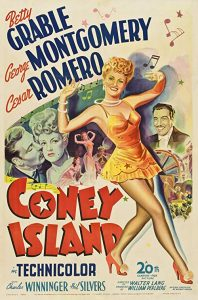 Coney.Island.1943.720p.BluRay.x264-HANDJOB – 4.6 GB